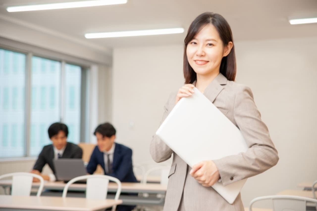 まとめ仕事内容や役立つ資格を知りITスペシャリストを目指そう_5